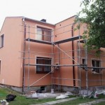 Stavby zednící z prajzké (10)