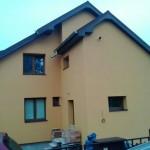Stavby zednící z prajzké (11)