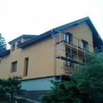 Stavby zednící z prajzké (12)