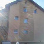 Stavby zednící z prajzké (13)