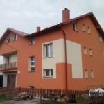 Stavby zednící z prajzké (15)