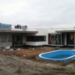 Stavby zednící z prajzké (18)