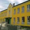 Stavby zednící z prajzké (2)