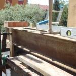Stavby zednící z prajzké (21)