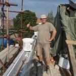 Stavby zednící z prajzké (23)