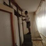 Stavby zednící z prajzké (28)