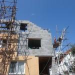 Stavby zednící z prajzké (29)