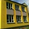 Stavby zednící z prajzké (3)
