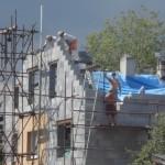 Stavby zednící z prajzké (30)