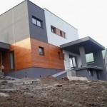 Stavby zednící z prajzké (7)