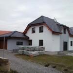 Stavby zednící z prajzké (8)
